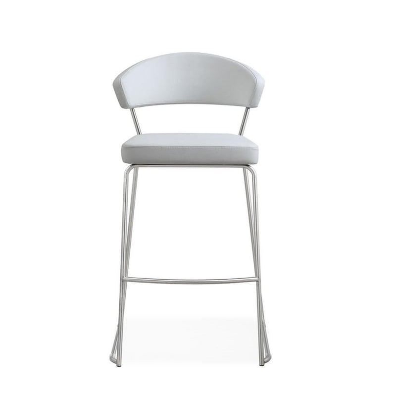 Kube Import Argos Bar Stool - C930B
