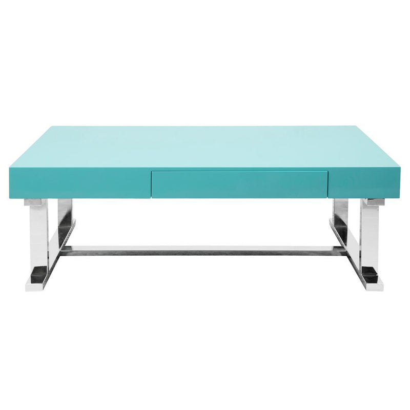 LumiSource Luster Coffee Table