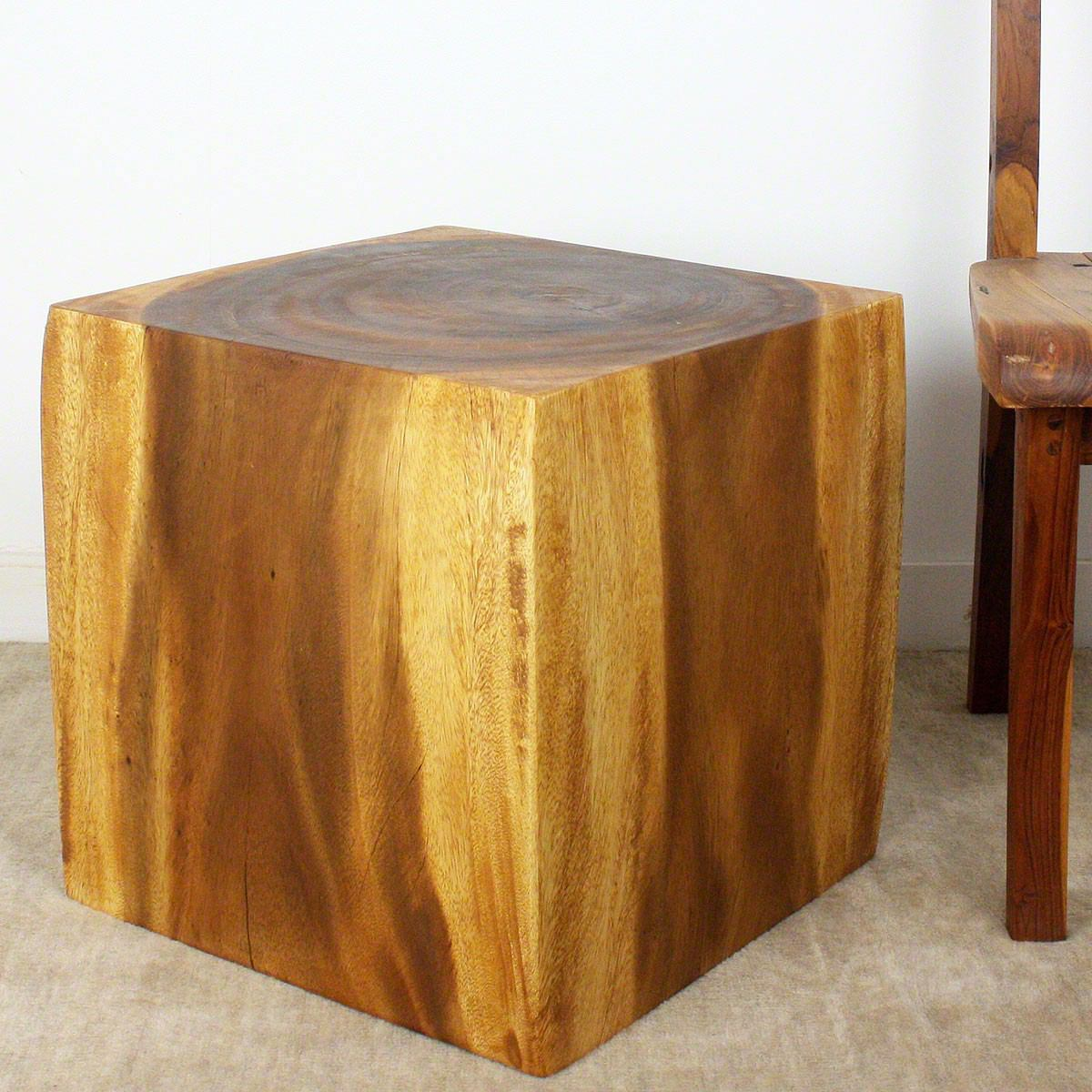 Strata Furniture End Tables