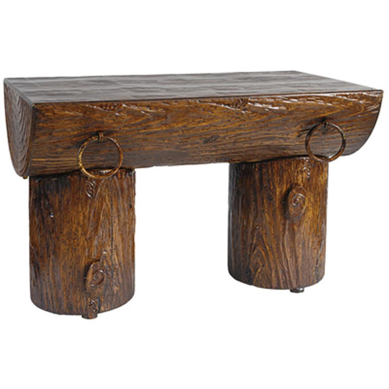 A&B Home Table - D36444