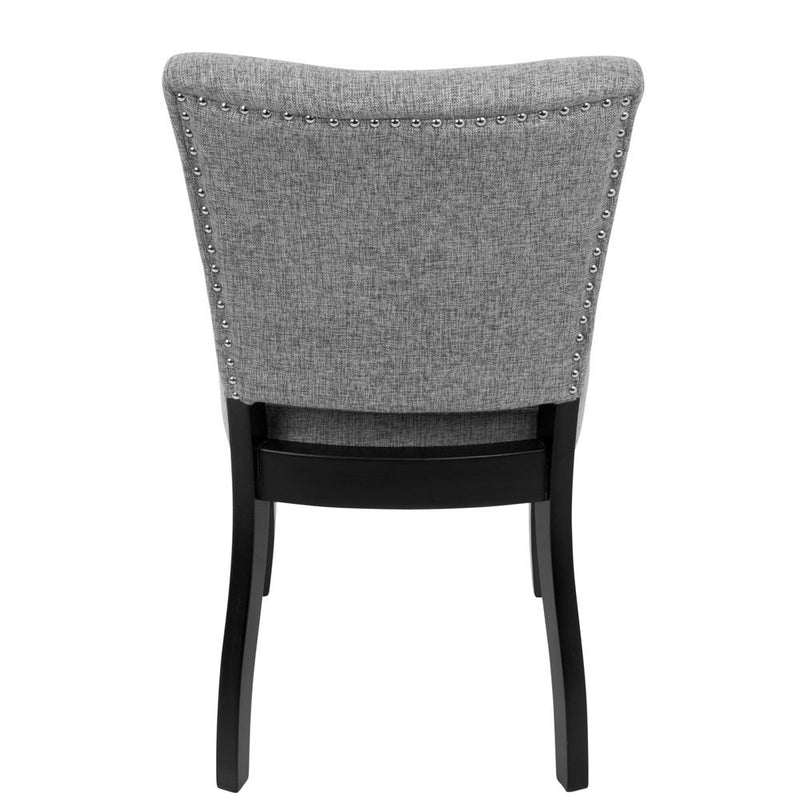 LumiSource Vida Chair - Set of 2