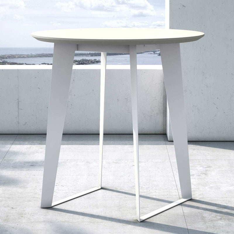 Modloft Amsterdam Outdoor Counter Table