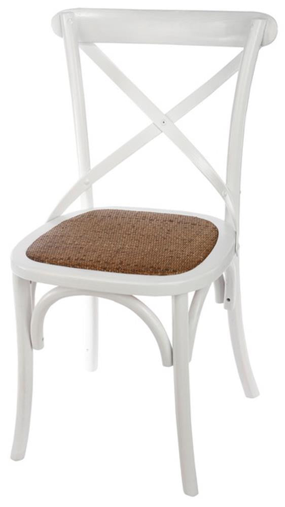 A&B Home Chair - Set Of 2 - DT38470