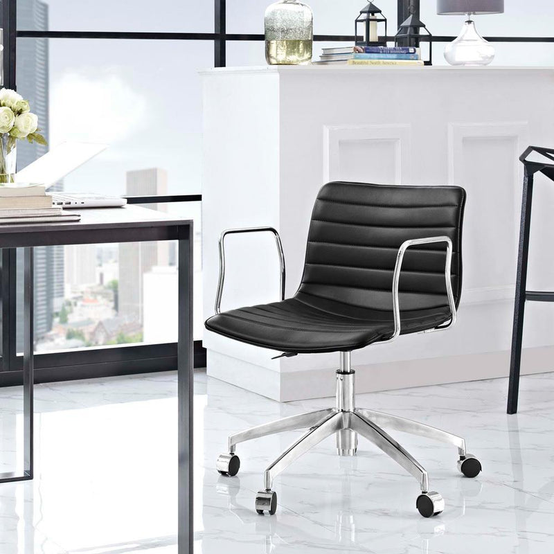 Modway Celerity Office Chair - Black