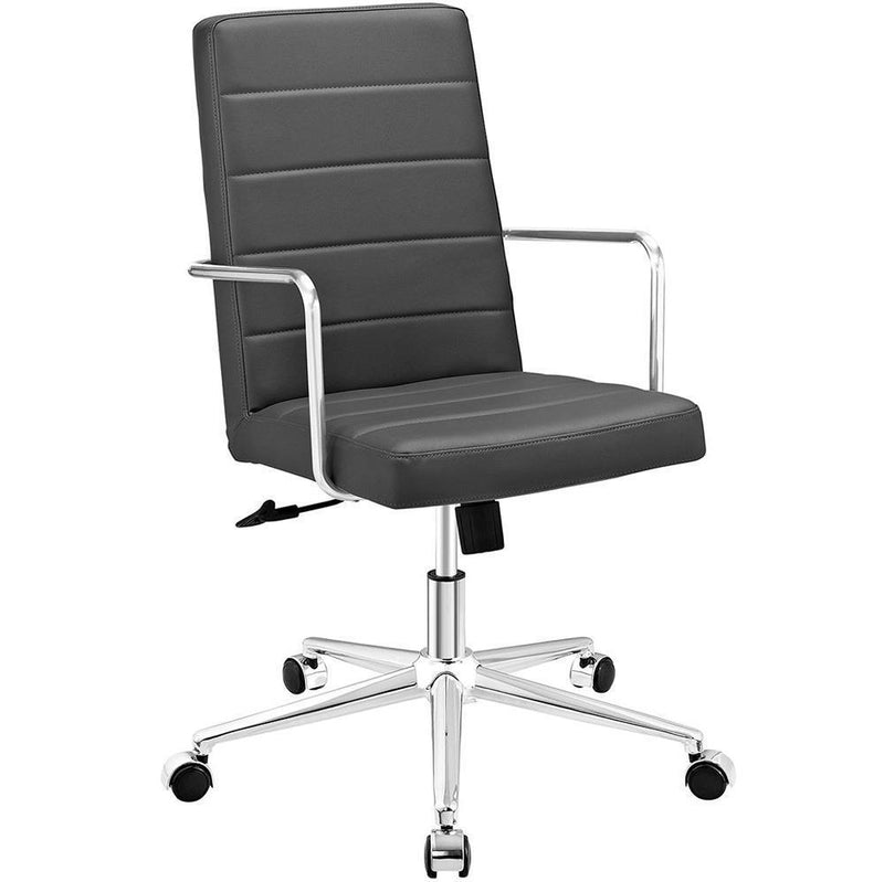 Modway Cavalier Highback Office Chair
