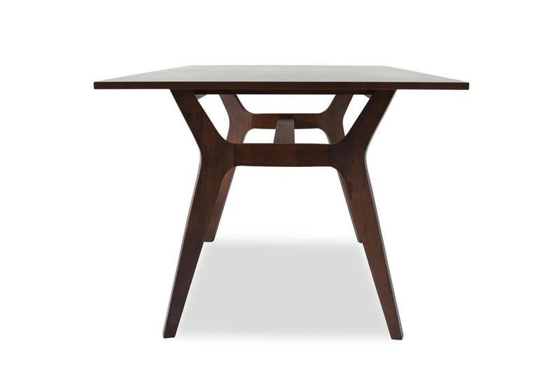 Edloe Finch Birch Dining Table