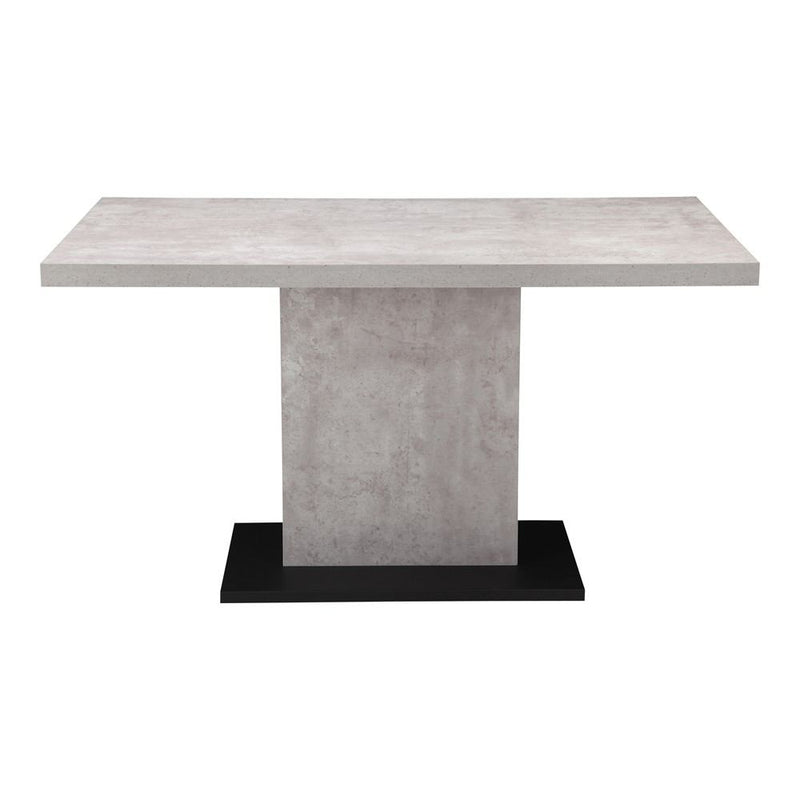 Moe's Home Collection Hanlon Dining Table