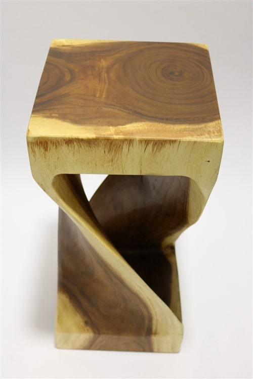 Block Counter Stool By Fine Mod Imports