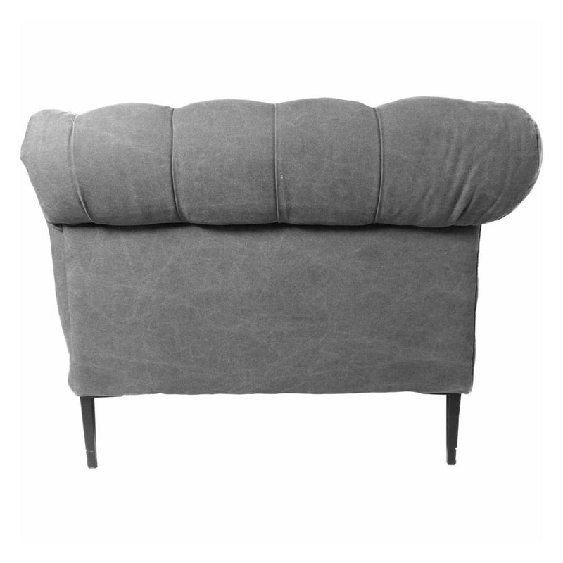 Moe's Home Collection Canal Sofa