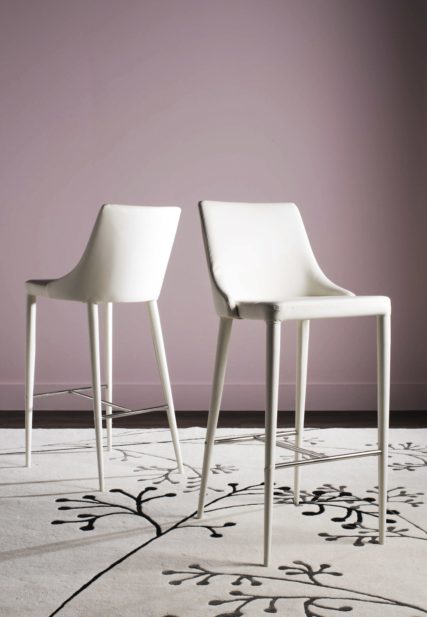 Fabulous S Modishstore Com Products Safavieh Blanchard Ocoug Best Dining Table And Chair Ideas Images Ocougorg