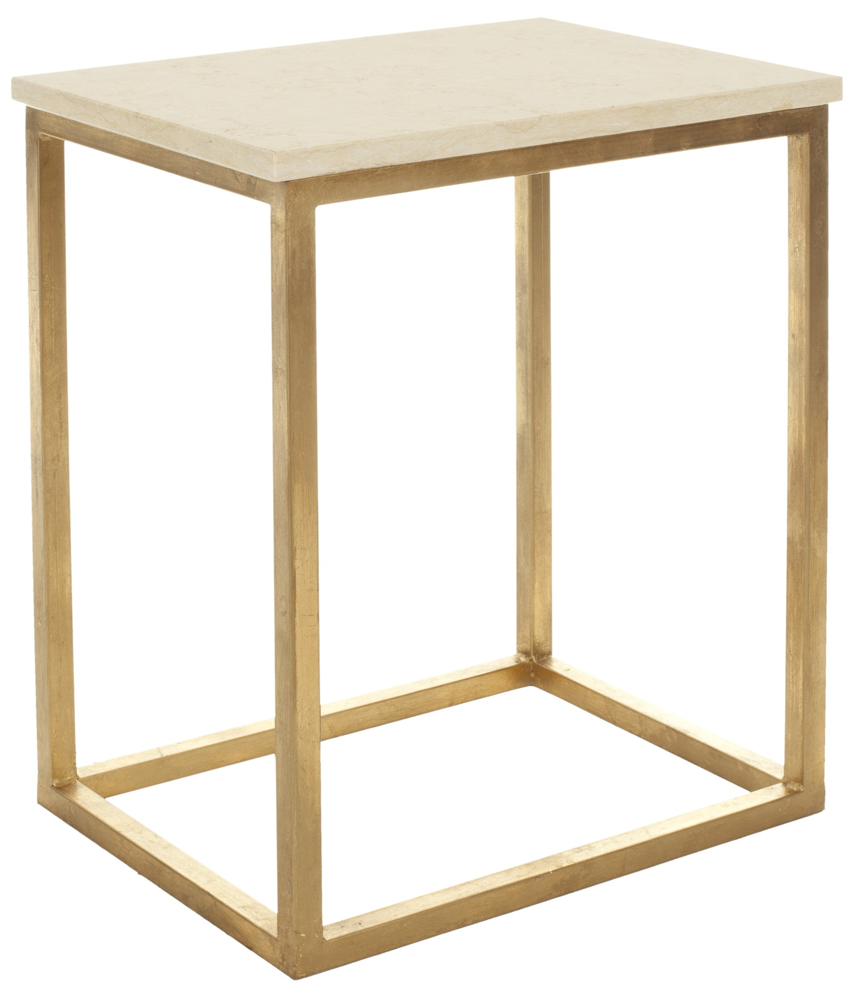 Phenomenal S Modishstore Com Products Safavieh Blanchard Ocoug Best Dining Table And Chair Ideas Images Ocougorg