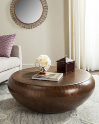 Safavieh Coffee & End Table