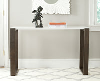 Safavieh Console Tables
