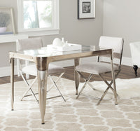 Safavieh Dining Tables