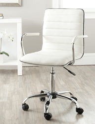 Safavieh Office Chairs
