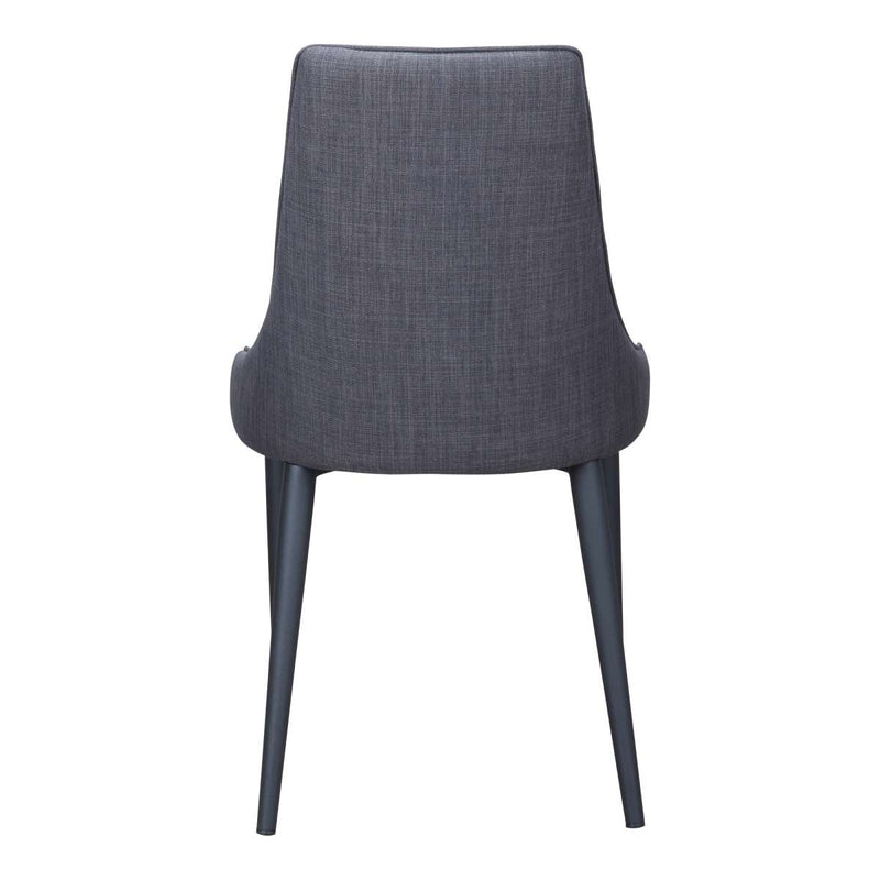 Moe's Home Collection Hazel Dining Chair