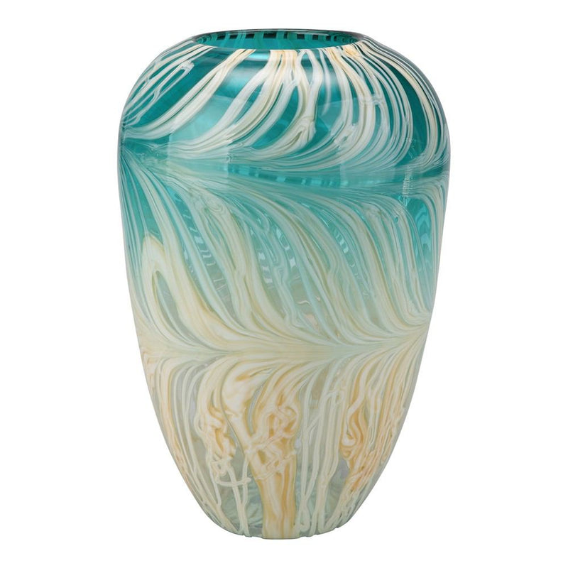 Moe's Home Collection Array Vase