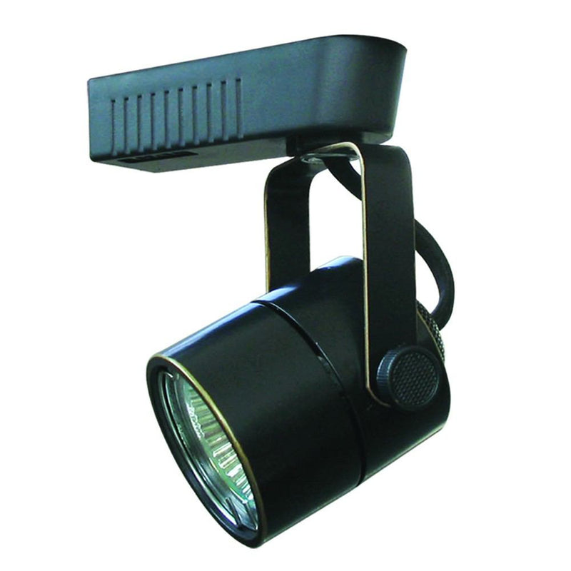 Cal Lighting HT-258A-DB Low Voltage Mr-16 50W