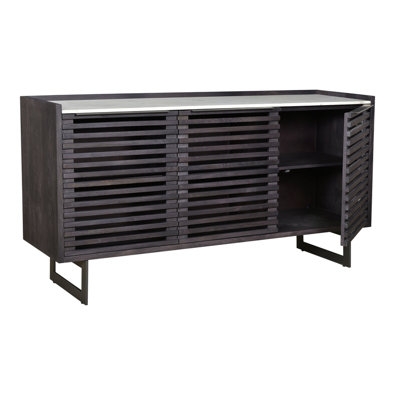 Moe's Home Collection Paloma Sideboard