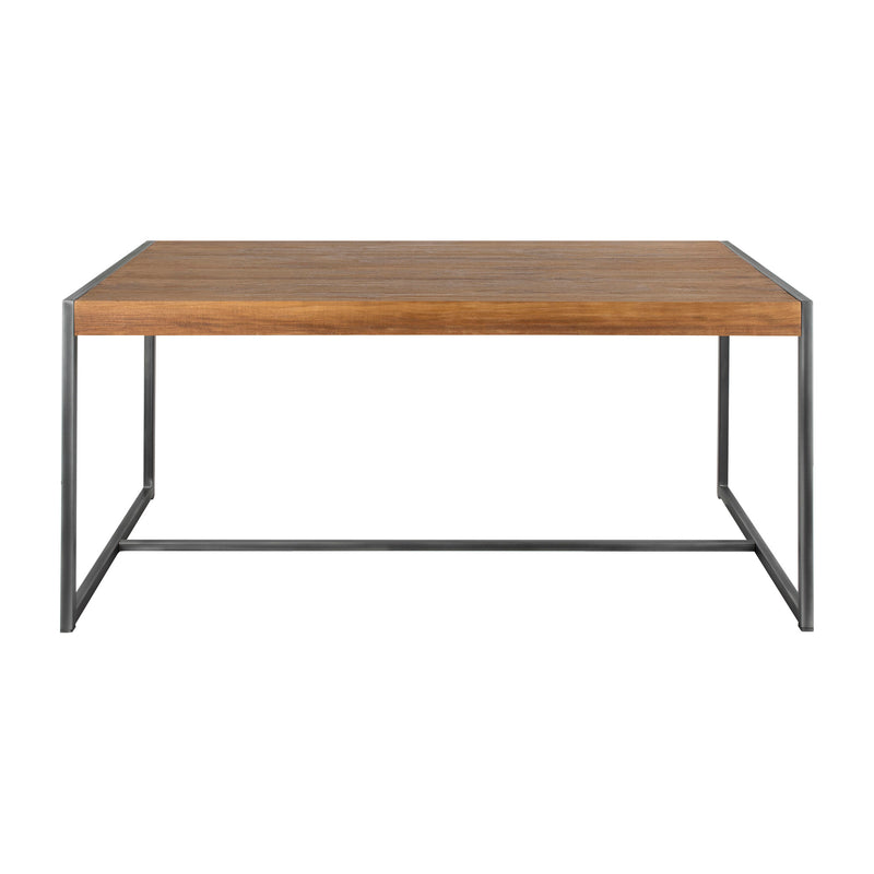 LumiSource Java Dining Table