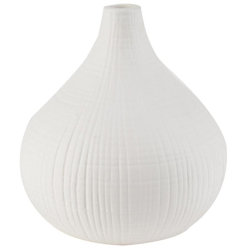 A&B Home Vase - Set of 2 - KIH0716