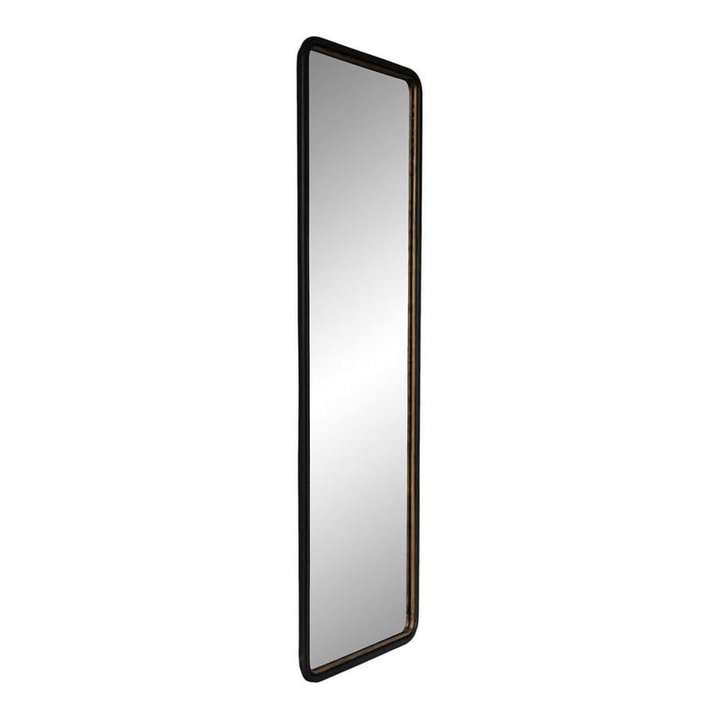 Moe's Home Collection Sax Tall Mirror