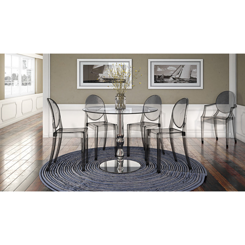 Aeon Furniture Specter Side Chair - Set Of 2