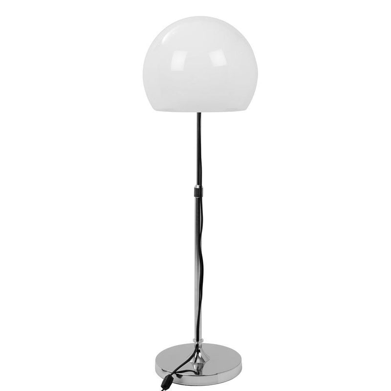 LumiSource Decco Table Lamp