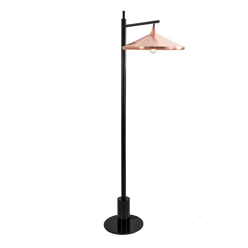 LumiSource Ginza Floor Lamp