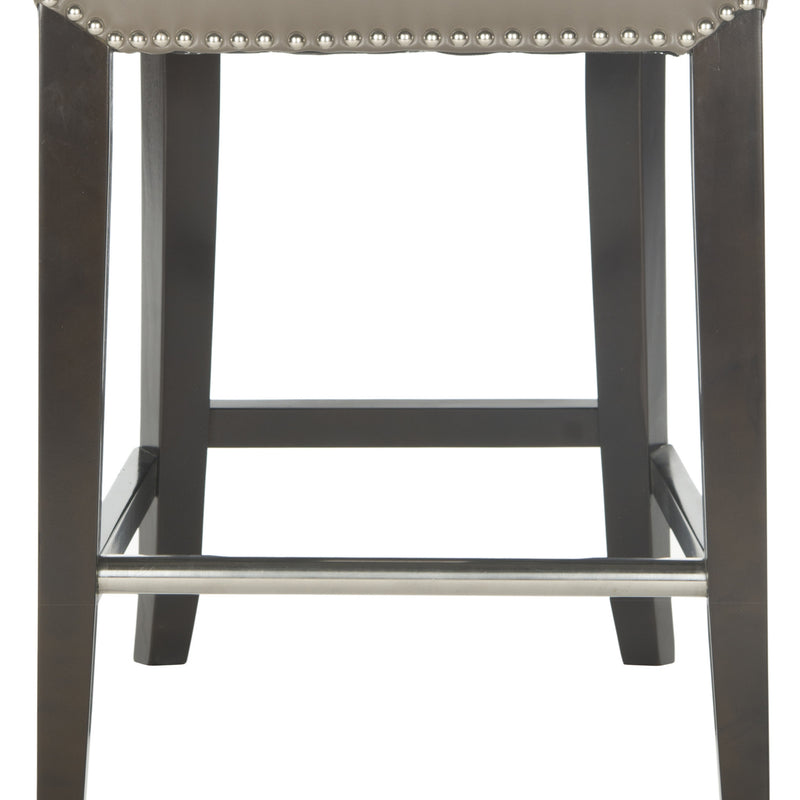 Safavieh Seth Counter Stool