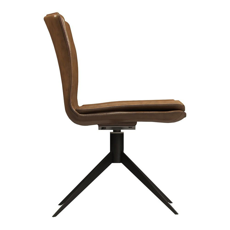 Modloft Duane Chair