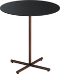 Modloft Highbury Side Table