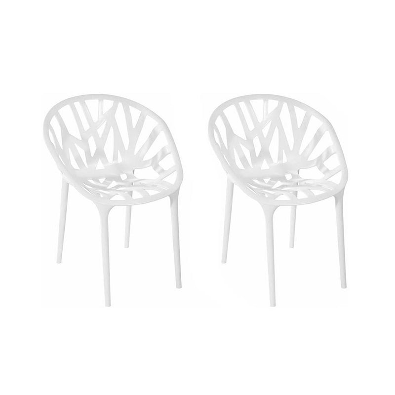 Mod Made Branch Chair 2-Pack