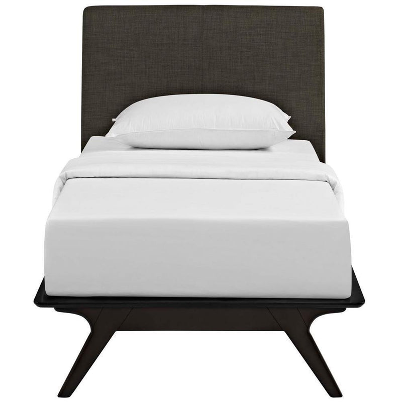 Modway Tracy Twin Bed - MOD-5316