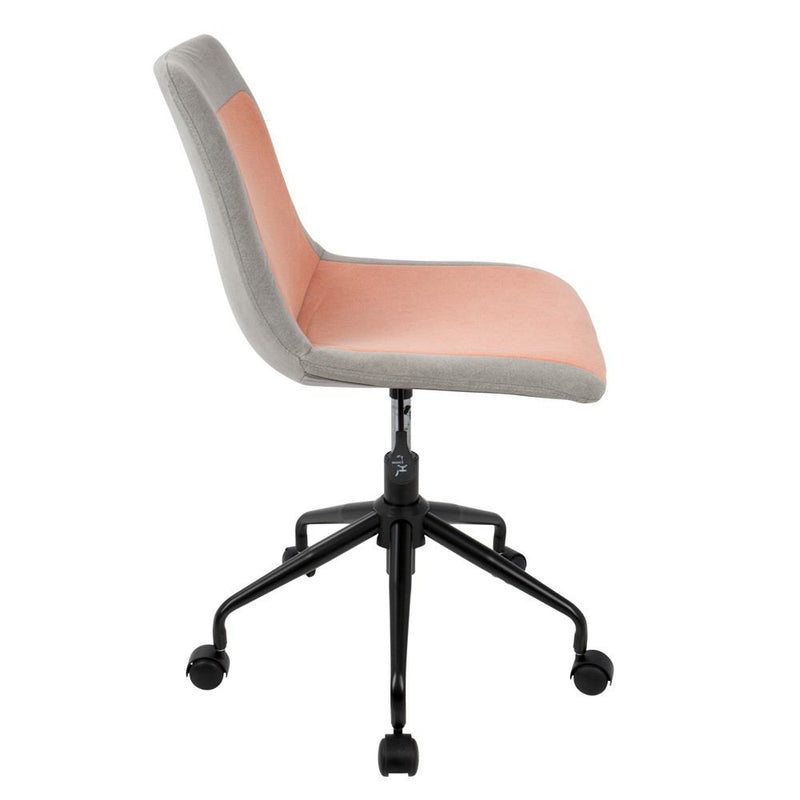LumiSource Orzo Task Chair