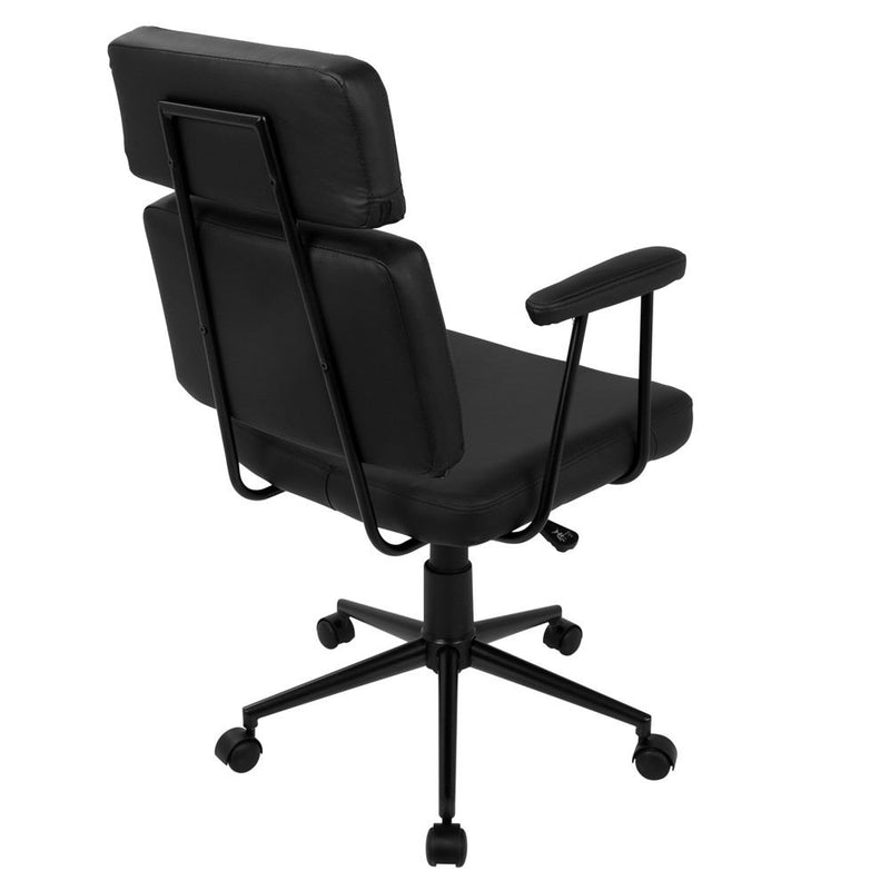 LumiSource Sigmund Chair