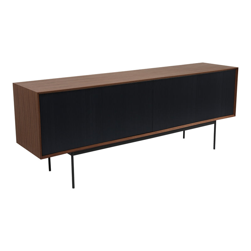 Moe's Home Collection Araya Sideboard
