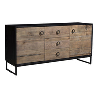 Moe's Home Collection Sideboards