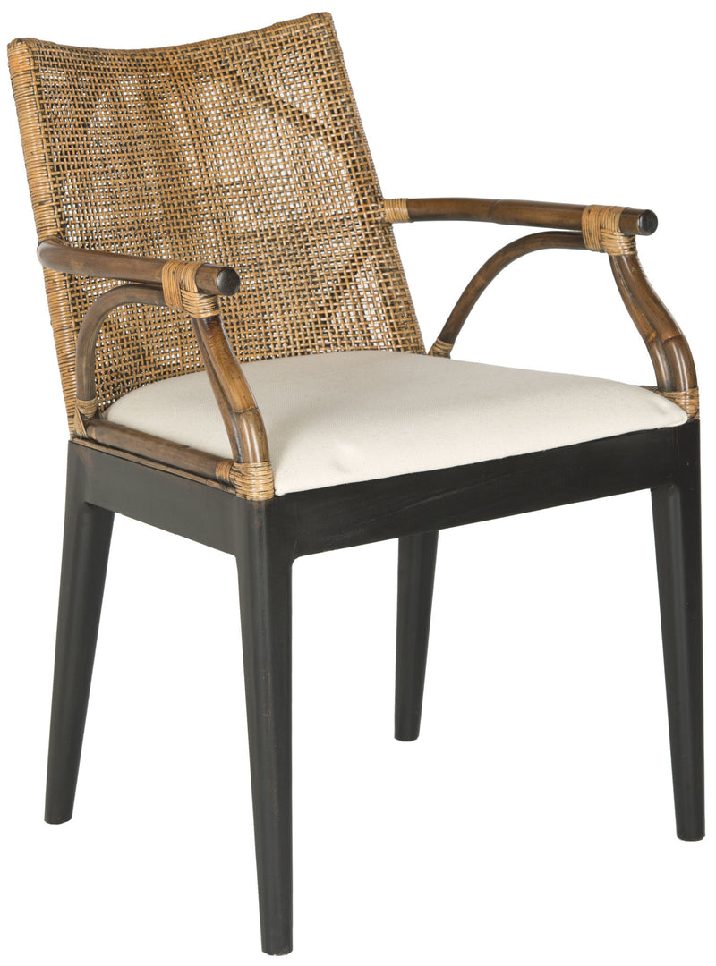 Safavieh Gianni Arm Chair