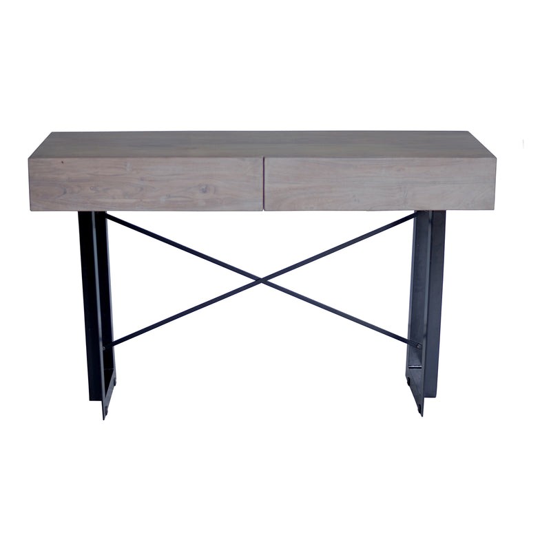 Moe's Home Collection Tiburon Console Table