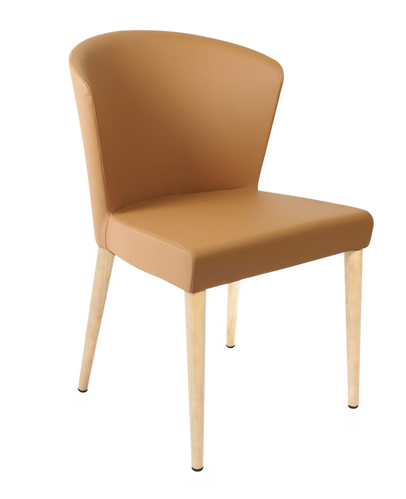 Oggetti Verona Chair, Saddle