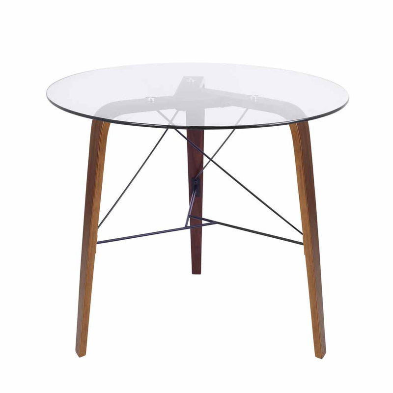 LumiSource Trilogy Table