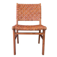 Dining Chairs - Sale