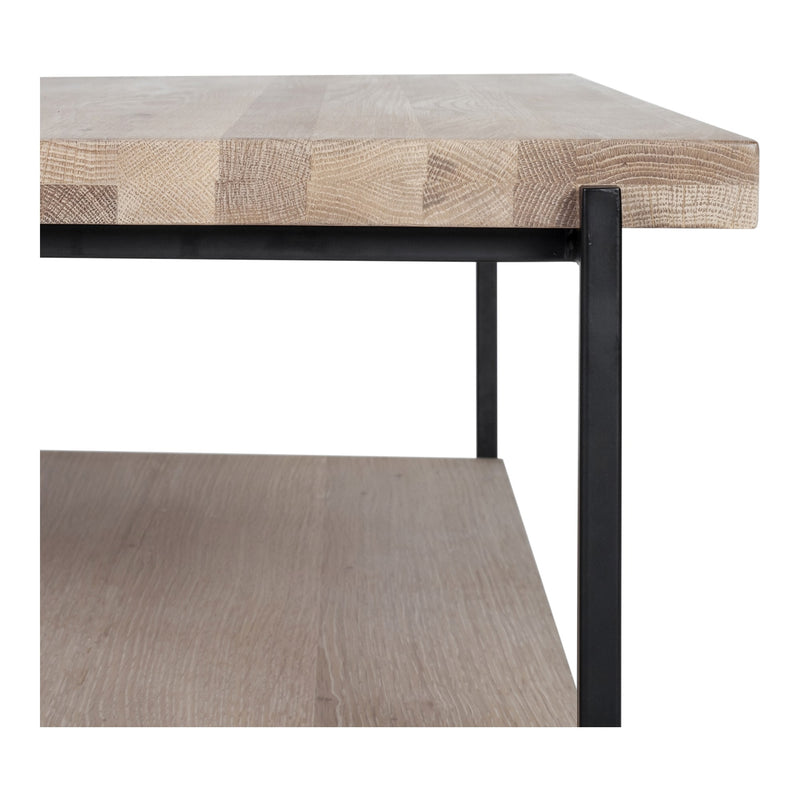Moe's Home Collection Mila Coffee Table