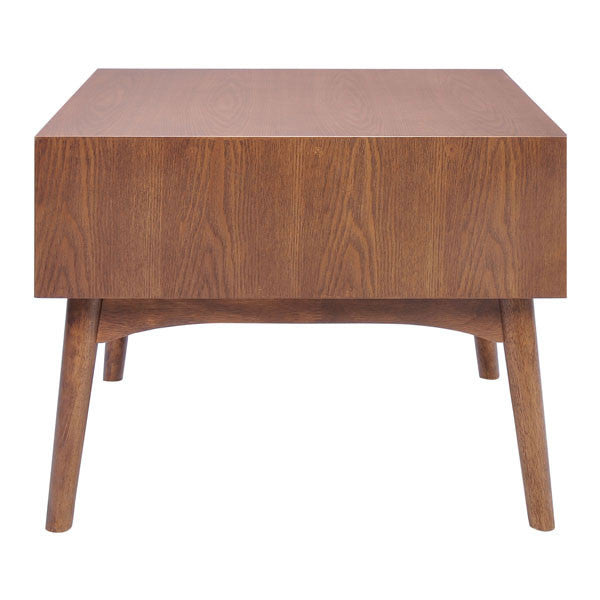 Zuo Design District Side Table