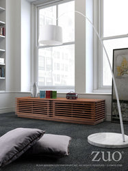Zuo Modern TV Stands