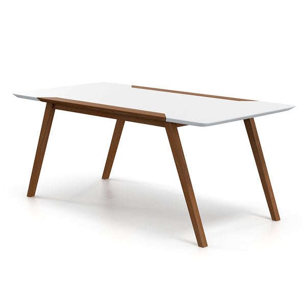 Terrific Aeon Furniture The Best Collection Aeon Furniture Gmtry Best Dining Table And Chair Ideas Images Gmtryco