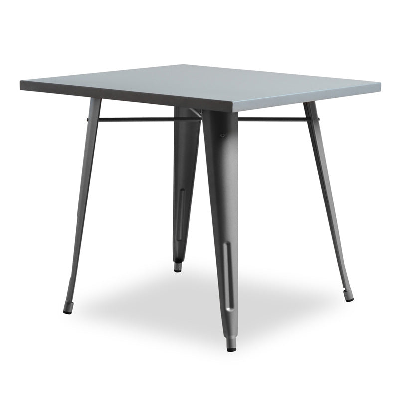 Aeon Furniture Garvin-12 Table