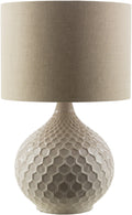 Surya Blakely Table Lamp