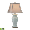Dimond Lighting Celadon Table Lamp Table Lamps, Dimond Lighting, - Modish Store